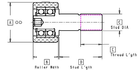 iCamFollower diagram