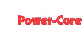 Intech Power Core