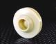 Composite Impeller | intech powercore