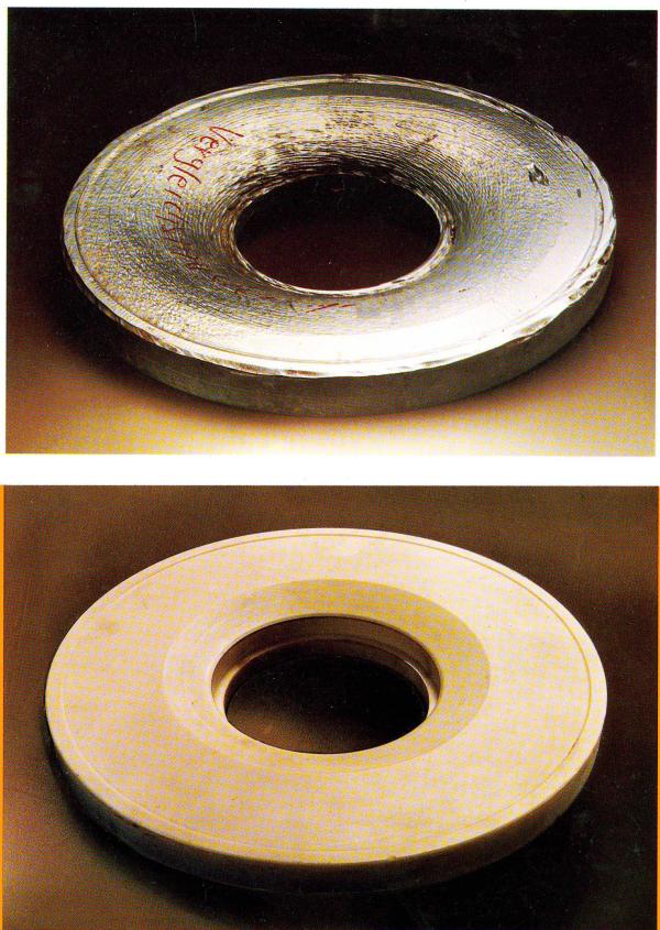 cavitation pump disk comparison copy resized 600