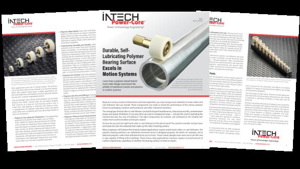 IntechPower.com iCams